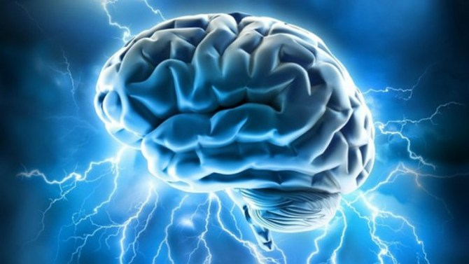 Dexedrine vs Adderall vs Ritalin vs Focalin vs Concerta