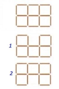 Урок 13 Вычитание двузначных чисел 10