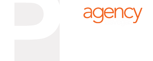PUSH Agency Logo New