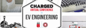 Charged Virtual Conference