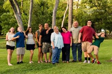 Allen-Stern Family WM-3