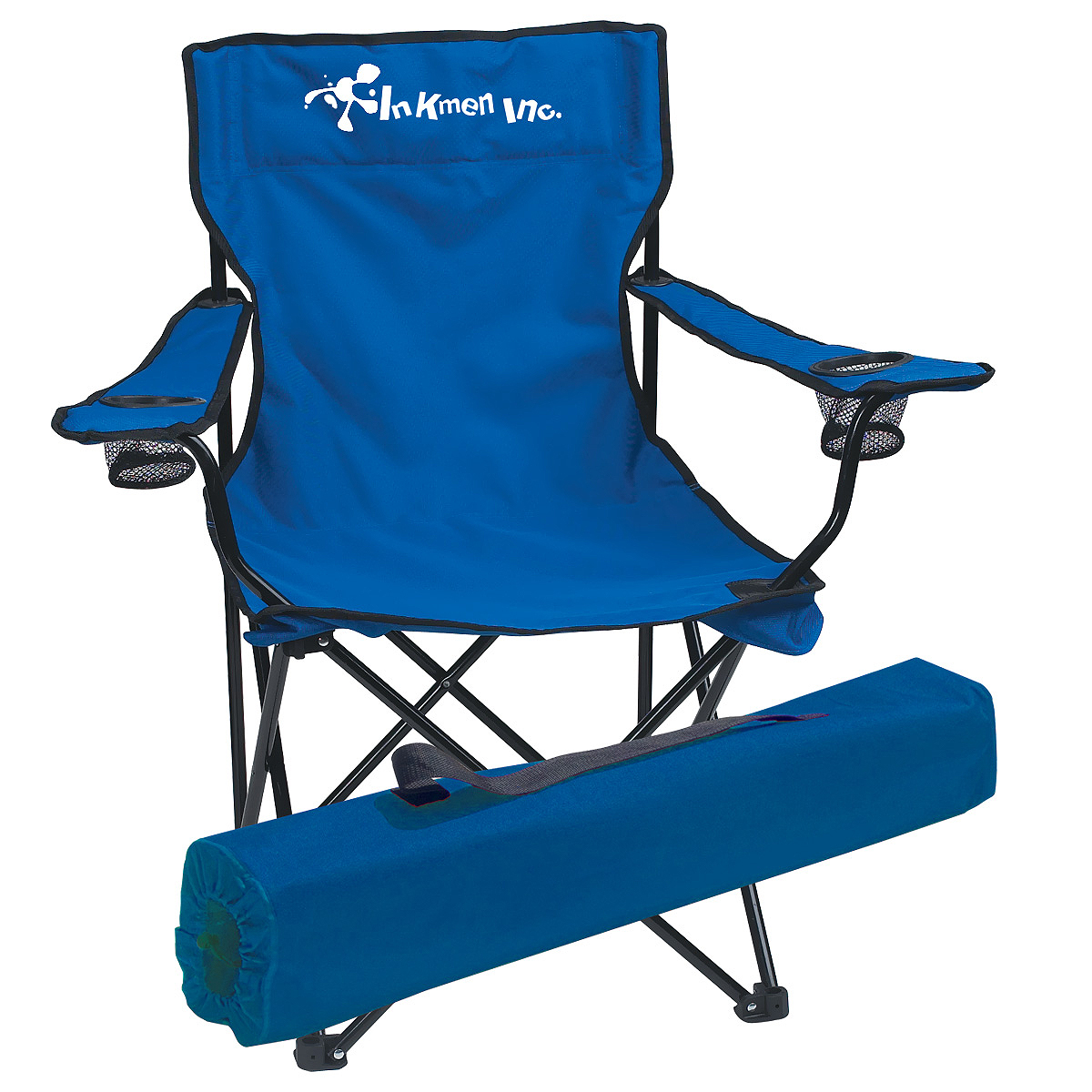 Folding Sleeping Chair Folding Chair With Carrying Bag