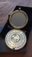 Xillia 2 Elle's pocketwatch open