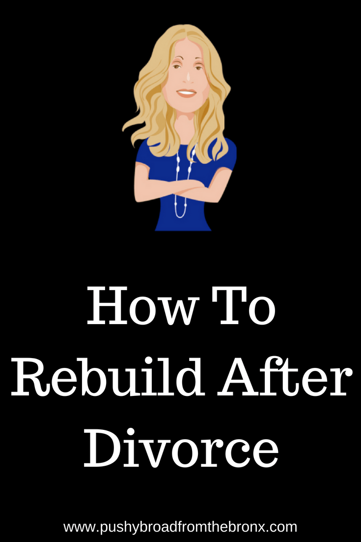 How do you rebuild after a divorce? Is moving on possible? Can you be friends after divorce? I'm answering all of my listeners questions in my latest podcast episode! #lifecoach #divorce #relationships #love #personaldevelopment #personalgrowth #selfcare #selflove