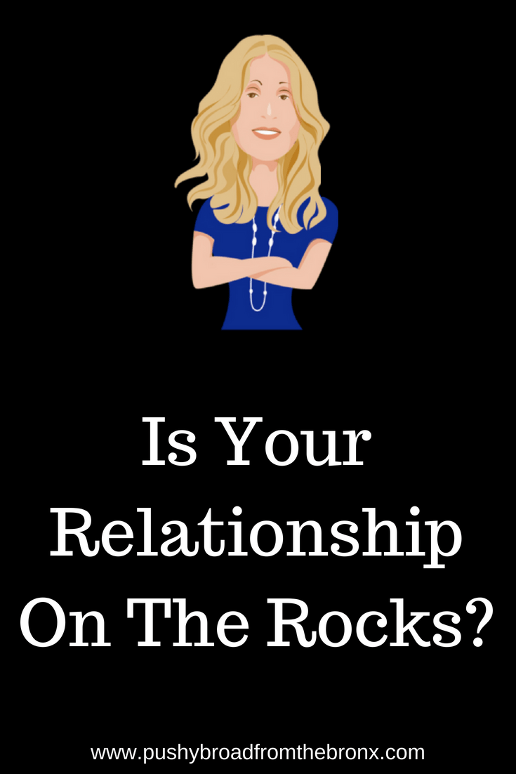 My listeners wanted to know how they would know if their relationship was sinking. I'm answering all of their questions and digging deeper into relationships that may be headed towards calling it quits. #relationships #love #marriage #divorce #lifecoach #coaching #personaldevelopment