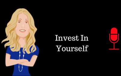 058: Invest In Yourself (Republished)