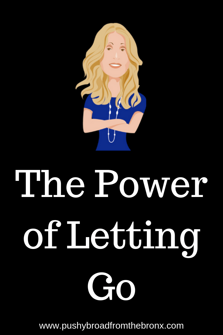 If you only know one thing to help you feel less stressed and anxious, it would be how to let go. Let\'s talk about the 4 steps you need to take to let go. #letgo #personaldevelopment #selfcare #selfhelp #personalgrowth #lettinggo #lifecoach