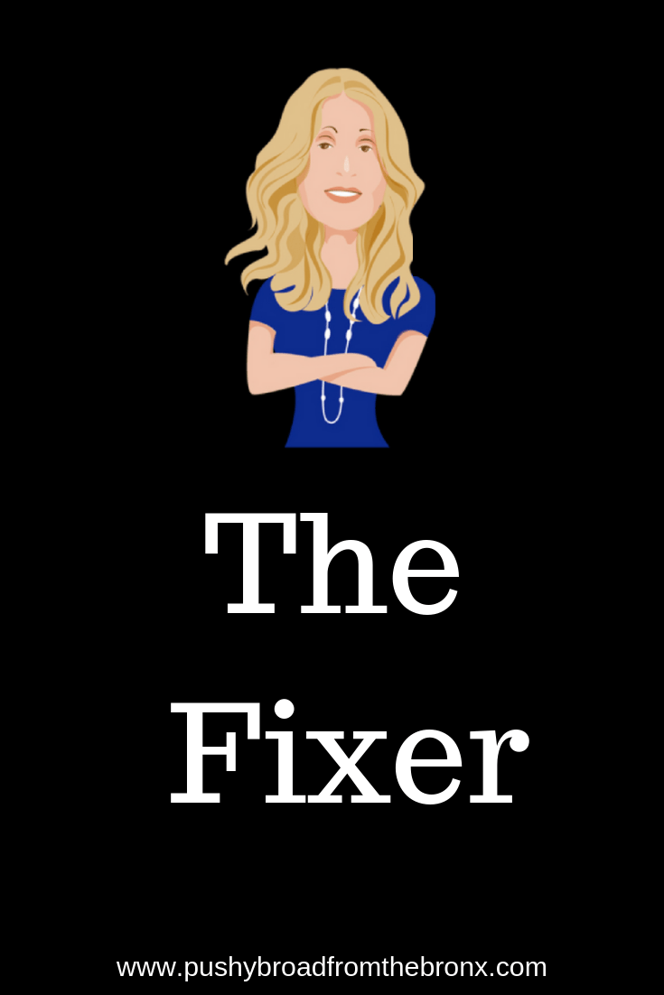 Are you the one in the family that's always solving everyone's problem? Are you usually the solution maker? Do friends and family call you to answer their problems? So what happens when the fixer can't fix everything? #personaldevelopment #toxicrelationships #relationships #family #marriage #selfhelp #selfcare #selflove