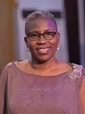 Princess Olufemi-Kayode
