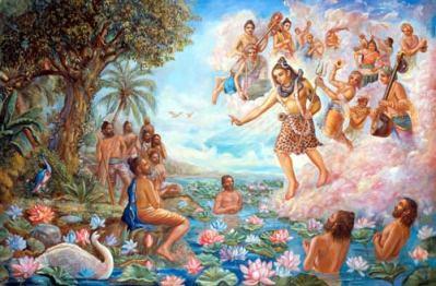 [K33] Shiva Pracetas