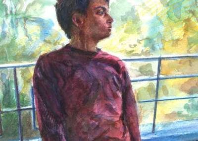 ML26_Nick_watercolor