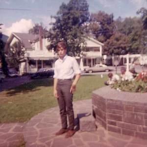 Woodstock_1963