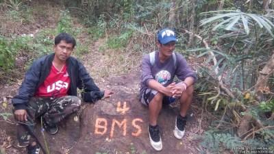 malitlit-bms4