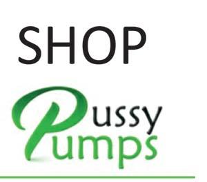 Vagina Pump Store
