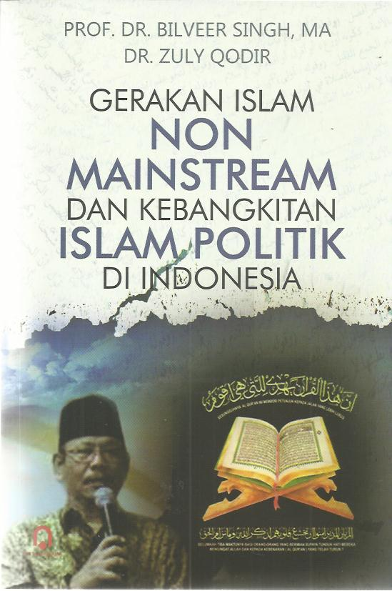 https://i0.wp.com/pustakapelajar.co.id/wp/wp-content/uploads/2015/10/GERAKAN-ISLAM-NON-MAINSTREAM-001.jpg