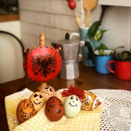 dita e veres 14 mart günü tüm Arnavutlar tarafından kutlanır