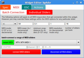 CVWidgetMSEditor: MIDI (batch-editor)