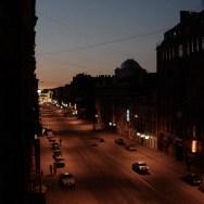 Ulica Marata