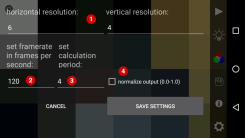 resolution_settings