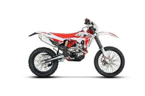 Beta moto, catalogo moto nuove, listino prezzi 2019