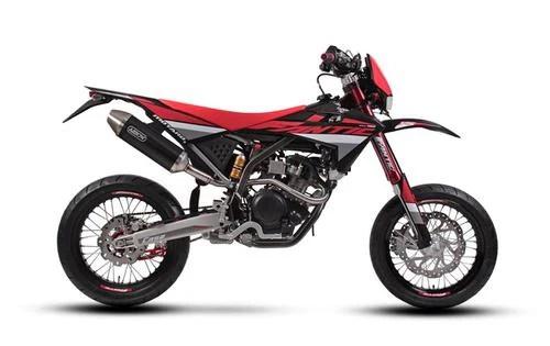 Moto  motard  da 51cc a 125cc Listino moto nuove dati e schede tecniche  Dueruote