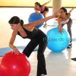 fitball-clases