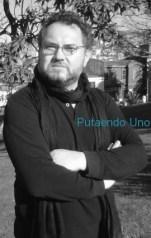 Patricio-Araya-190x300-190x300