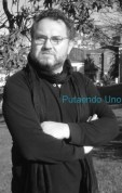 Patricio Araya