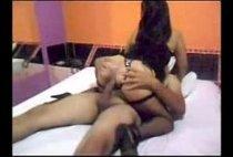 Sexlog novinha Gaby fazendo filme de porno BRASILEIRO