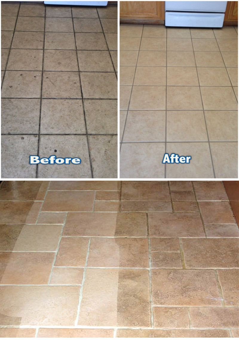 tile and grout cleaning inhollywood ca