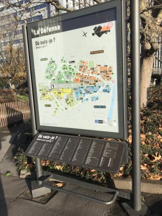 Autoblog de MonPuteaux