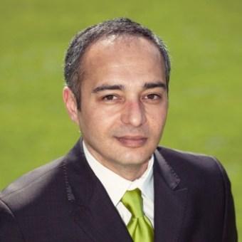 Olivier KALOUSDIAN