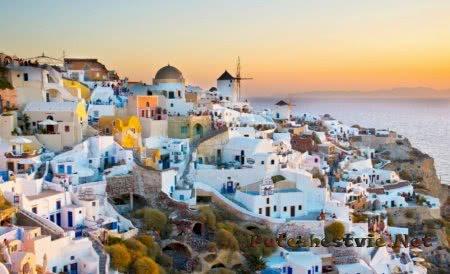 egyetlen szabadság görög szigetek ismerkedés osteuropa bulgária