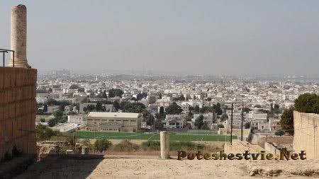 házasságkötés tunéziai férfival – Jogi Fórum