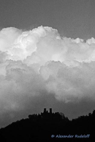 41-41a004-wolkenintensiv