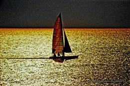 44-44b030-Segelfahrt