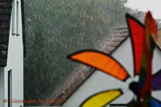 Foto-67c-(59)-AnsichtWolkenbruch