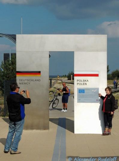 foto-50j-04-da-kommt-freude