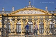 Foto-72a-(10)-Schloss-Orangie