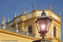 Foto-72a-(12)-Schloss-Orangerie