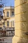 Foto-72a-(22)-Schloss-Orangerie