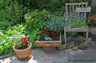 Foto-73d-(57)-Gartenkunst