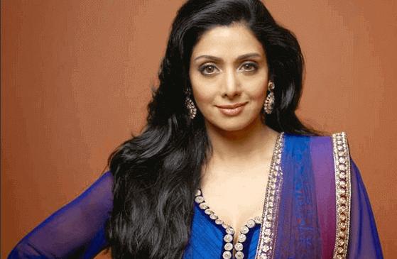 ஸ்ரீதேவியின் ஆத்மா சாந்தி அடையாது!: நடிகர்கள் இரங்கல்