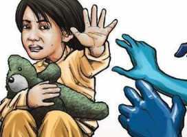நாமக்கல்: 14 வயது சிறுமியை 'வேட்டையாடிய' 12 பேர்; சீரழித்த அரசு ஊழியர்; விருந்தாக்கிய மாமா!