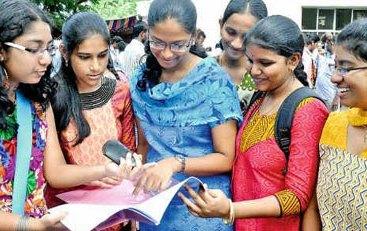 அரசு கலை, அறிவியல் கல்லூரிகளில் ஆக. 23ல் மாணவர் சேர்க்கை தொடக்கம்!