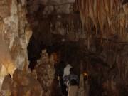 Le Grotte di Putignano
