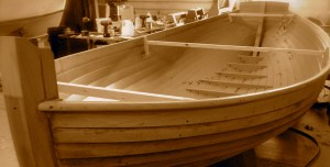 longboat_img_0811-001