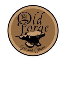 OldForgeCafe