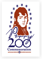 perry200-logo