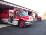Put in Bay Fire Department